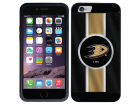 Anaheim Ducks Coveroo iPhone 6 Guardian Cellphone Accessories