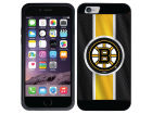Boston Bruins Coveroo iPhone 6 Guardian Cellphone Accessories