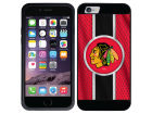 Chicago Blackhawks Coveroo iPhone 6 Guardian Cellphone Accessories