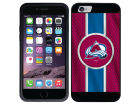 Colorado Avalanche Coveroo iPhone 6 Guardian Cellphone Accessories