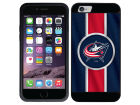 Columbus Blue Jackets Coveroo iPhone 6 Guardian Cellphone Accessories