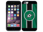Dallas Stars Coveroo iPhone 6 Guardian Cellphone Accessories