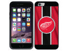 Detroit Red Wings Coveroo iPhone 6 Guardian Cellphone Accessories