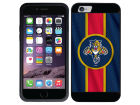 Florida Panthers Coveroo iPhone 6 Guardian Cellphone Accessories