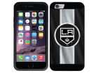 Los Angeles Kings Coveroo iPhone 6 Guardian Cellphone Accessories