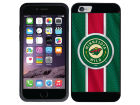 Minnesota Wild Coveroo iPhone 6 Guardian Cellphone Accessories