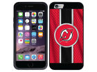 New Jersey Devils Coveroo iPhone 6 Guardian Cellphone Accessories