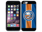New York Islanders Coveroo iPhone 6 Guardian Cellphone Accessories