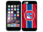 New York Rangers Coveroo iPhone 6 Guardian Cellphone Accessories