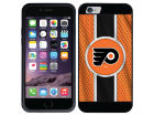 Philadelphia Flyers Coveroo iPhone 6 Guardian Cellphone Accessories