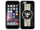 Pittsburgh Penguins Coveroo iPhone 6 Guardian Cellphone Accessories