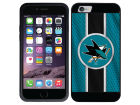 San Jose Sharks Coveroo iPhone 6 Guardian Cellphone Accessories