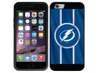 Tampa Bay Lightning Coveroo iPhone 6 Guardian Cellphone Accessories