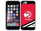 Atlanta Hawks Coveroo iPhone 6 Guardian Cellphone Accessories