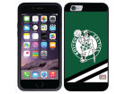 Boston Celtics Coveroo iPhone 6 Guardian Cellphone Accessories