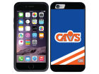 Cleveland Cavaliers Coveroo iPhone 6 Guardian Cellphone Accessories