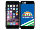 Denver Nuggets Coveroo iPhone 6 Guardian Cellphone Accessories