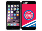 Detroit Pistons Coveroo iPhone 6 Guardian Cellphone Accessories