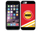 Houston Rockets Coveroo iPhone 6 Guardian Cellphone Accessories