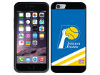 Indiana Pacers Coveroo iPhone 6 Guardian Cellphone Accessories