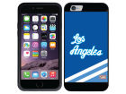Los Angeles Lakers Coveroo iPhone 6 Guardian Cellphone Accessories