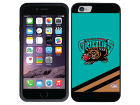 Vancouver Grizzlies Coveroo iPhone 6 Guardian Cellphone Accessories