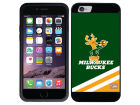 Milwaukee Bucks Coveroo iPhone 6 Guardian Cellphone Accessories