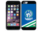 Minnesota Timberwolves Coveroo iPhone 6 Guardian Cellphone Accessories