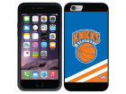 New York Knicks Coveroo iPhone 6 Guardian Cellphone Accessories
