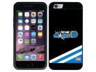 Orlando Magic Coveroo iPhone 6 Guardian Cellphone Accessories