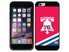 Philadelphia 76ers Coveroo iPhone 6 Guardian Cellphone Accessories