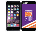 Phoenix Suns Coveroo iPhone 6 Guardian Cellphone Accessories