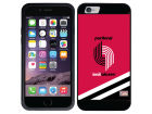 Portland Trail Blazers Coveroo iPhone 6 Guardian Cellphone Accessories