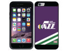 Utah Jazz Coveroo iPhone 6 Guardian Cellphone Accessories