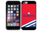 Washington Wizards Coveroo iPhone 6 Guardian Cellphone Accessories