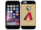 Arizona Diamondbacks Coveroo iPhone 6 Plus Guardian Cellphone Accessories