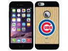 Chicago Cubs Coveroo iPhone 6 Plus Guardian Cellphone Accessories