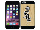 Chicago White Sox Coveroo iPhone 6 Plus Guardian Cellphone Accessories