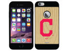 Cleveland Indians Coveroo iPhone 6 Plus Guardian Cellphone Accessories