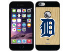 Detroit Tigers Coveroo iPhone 6 Plus Guardian Cellphone Accessories