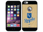 Kansas City Royals Coveroo iPhone 6 Plus Guardian Cellphone Accessories