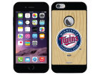 Minnesota Twins Coveroo iPhone 6 Plus Guardian Cellphone Accessories