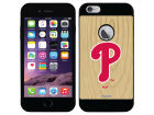 Philadelphia Phillies Coveroo iPhone 6 Plus Guardian Cellphone Accessories