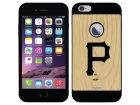 Pittsburgh Pirates Coveroo iPhone 6 Plus Guardian Cellphone Accessories