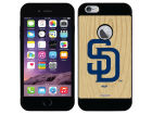 San Diego Padres Coveroo iPhone 6 Plus Guardian Cellphone Accessories