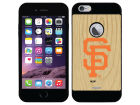 San Francisco Giants Coveroo iPhone 6 Plus Guardian Cellphone Accessories