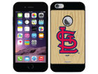 St. Louis Cardinals Coveroo iPhone 6 Plus Guardian Cellphone Accessories