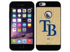 Tampa Bay Rays Coveroo iPhone 6 Plus Guardian Cellphone Accessories