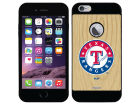 Texas Rangers Coveroo iPhone 6 Plus Guardian Cellphone Accessories