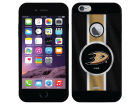 Anaheim Ducks Coveroo iPhone 6 Plus Guardian Cellphone Accessories
